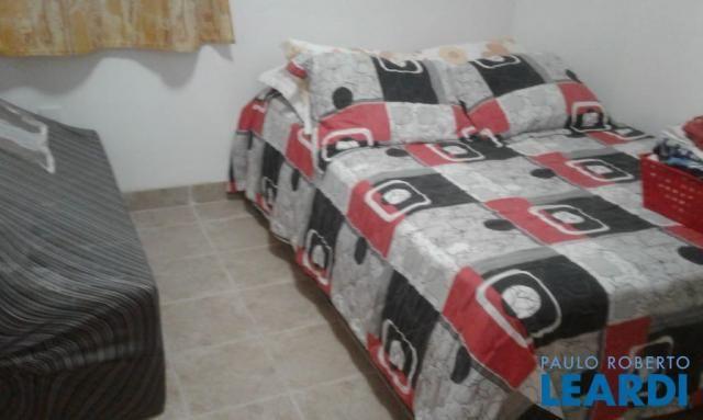 Casa para alugar com 2 dormitórios em Ratones, Florianópolis cod:561337 - Foto 9
