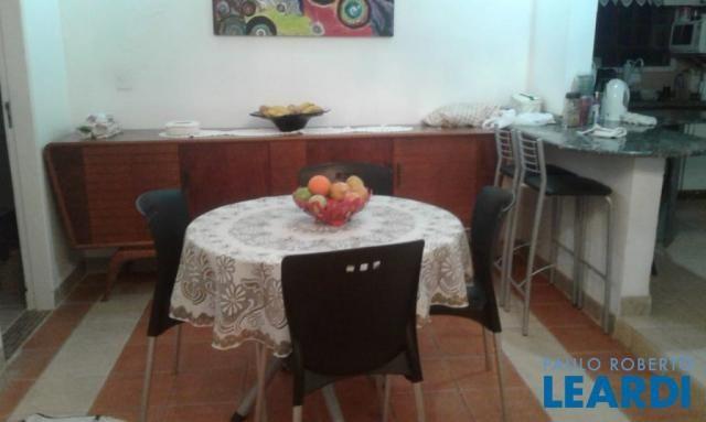 Casa para alugar com 2 dormitórios em Ratones, Florianópolis cod:561337