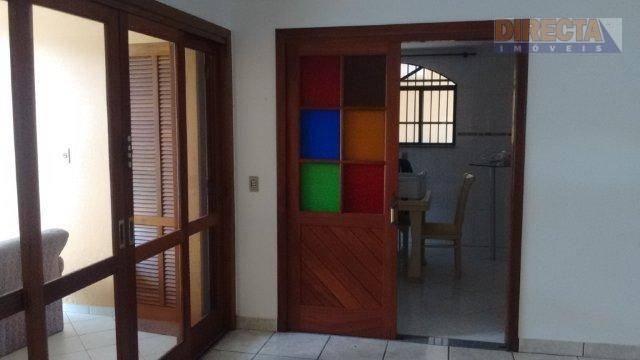 Casa à venda em Balneário do Estreito - Foto 15