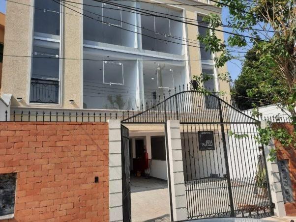 Apartamento à venda em Campestre, Santo andré cod:58575 - Foto 11