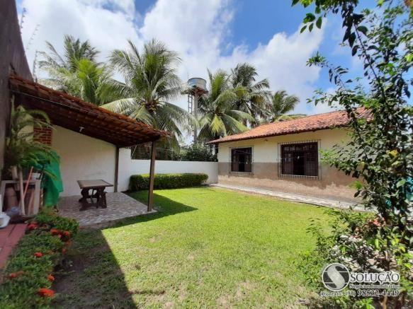 Casa com 3 dormitórios à venda por R$ 280.000,00 - Destacado - Salinópolis/PA - Foto 10