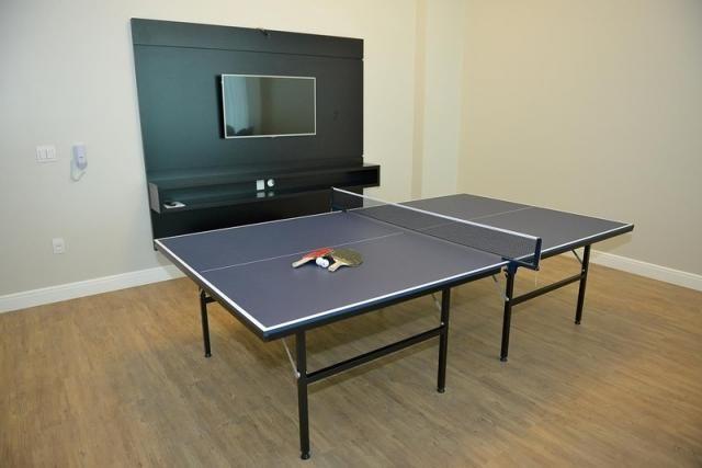 Apartamento à venda, 4 quartos, 2 vagas, Centro - Itapema/SC - Foto 20
