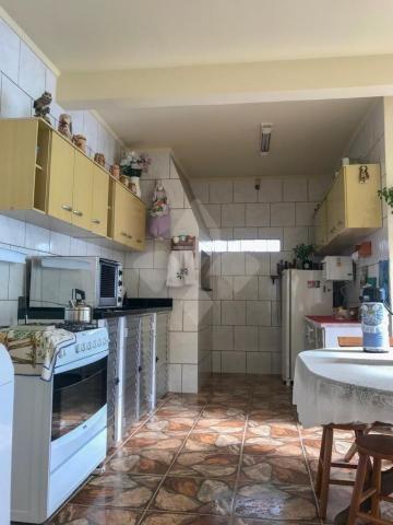Casa à venda com 5 dormitórios em Cristo redentor, Porto alegre cod:8704 - Foto 6