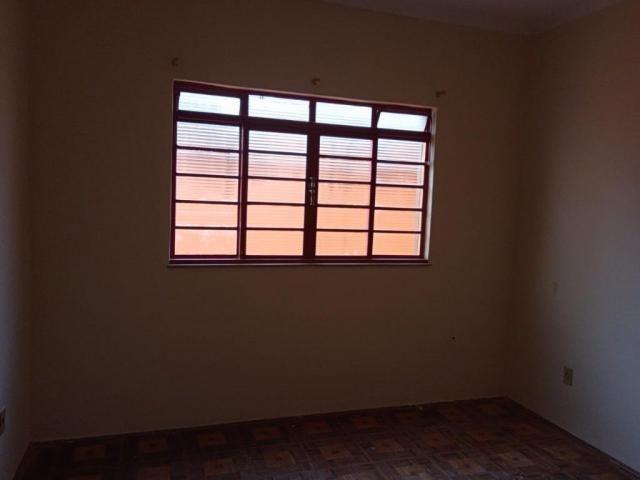 Casa para alugar, 178 m² por R$ 2.500,00/mês - Vila Cardia - Bauru/SP - Foto 5
