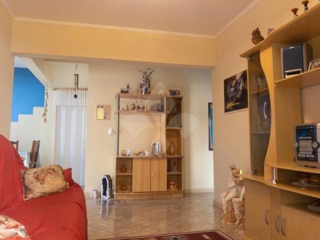 Casa à venda com 5 dormitórios em Cristo redentor, Porto alegre cod:8704 - Foto 18