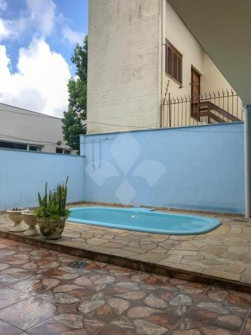 Casa à venda com 5 dormitórios em Cristo redentor, Porto alegre cod:8704 - Foto 5