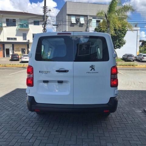 Peugeot Expert BUSINESS VITRE 2P - Foto 5