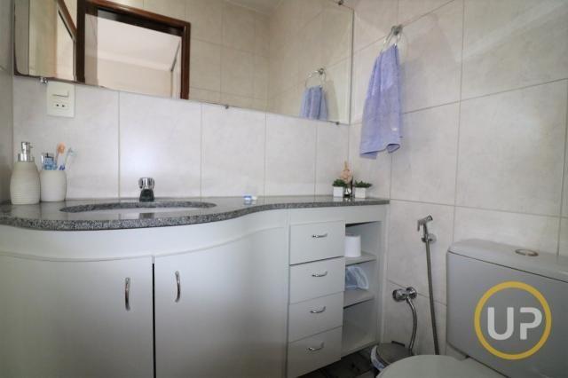Apartamento em Prado - Belo Horizonte - Foto 19