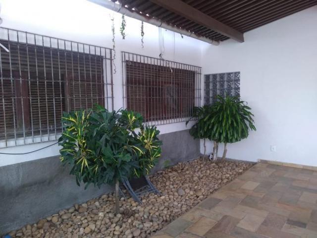 Casa à venda, 400 m² por R$ 600.000,00 - Morro Branco - Natal/RN - Foto 2