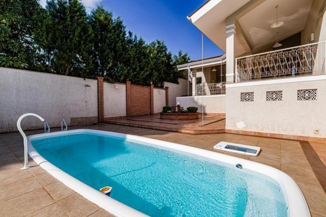 Casa de condomínio à venda com 3 dormitórios cod:V33715 - Foto 6