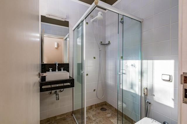 Casa de condomínio à venda com 3 dormitórios cod:V33715 - Foto 7