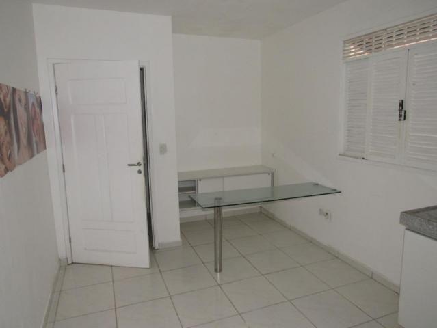 Prédio para alugar, 200 m² por R$ 4.500,00/mês - Nova Parnamirim - Parnamirim/RN - Foto 16