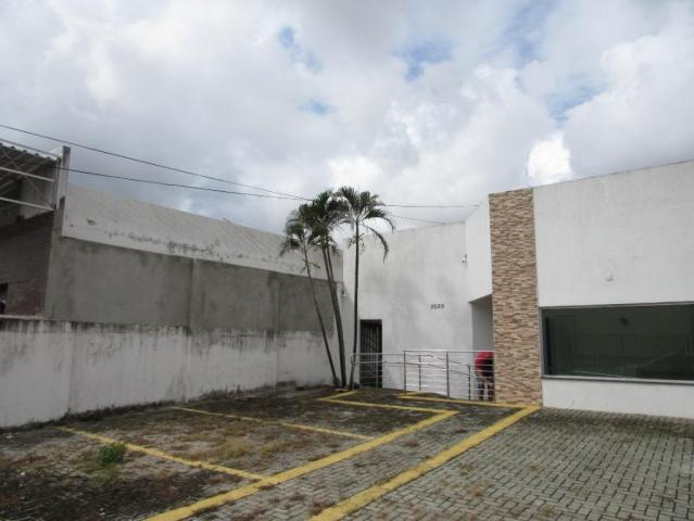Prédio para alugar, 200 m² por R$ 4.500,00/mês - Nova Parnamirim - Parnamirim/RN - Foto 3