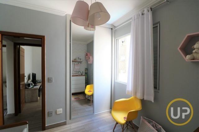 Apartamento em Prado - Belo Horizonte - Foto 17