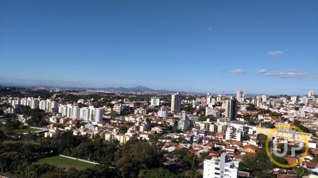 Apartamento em Ouro Preto - Belo Horizonte - Foto 4
