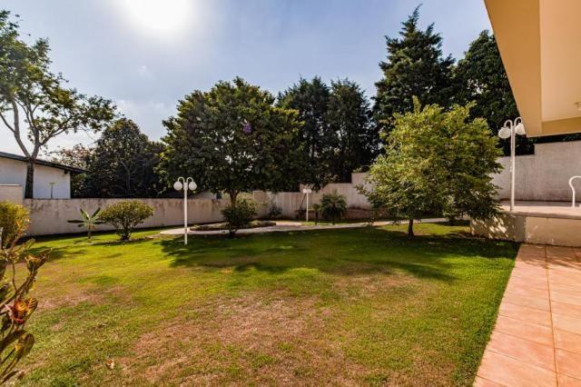 Casa de condomínio à venda com 3 dormitórios cod:V33715 - Foto 9