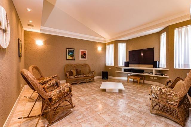 Casa de condomínio à venda com 3 dormitórios cod:V33715 - Foto 16