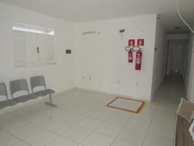 Prédio para alugar, 200 m² por R$ 4.500,00/mês - Nova Parnamirim - Parnamirim/RN - Foto 9