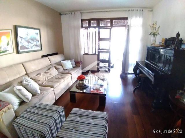 Casa com 5 dormitórios para alugar, 350 m² por R$ 6.000,00/mês - São José - Aracaju/SE - Foto 7