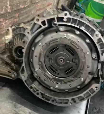 Caixa de Cambio automatico Ford PowerShift Todos Modelos (a vista em dinheiro) - Foto 7