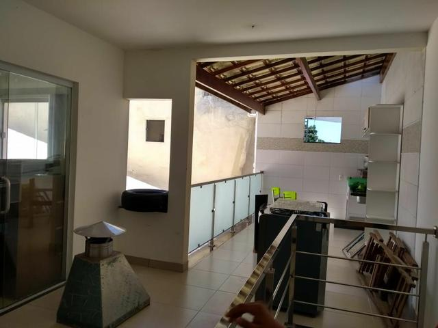 (Oportunidade)Casa A 100 metros da Av.Fraga Maia - Foto 17