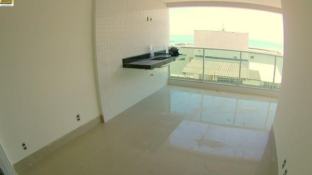 Apartamento 03 Quartos na Praia do Morro - Foto 3
