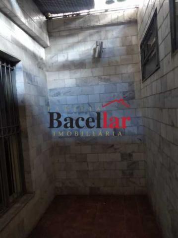 Casa à venda com 5 dormitórios em Tijuca, Rio de janeiro cod:TICA50055 - Foto 8