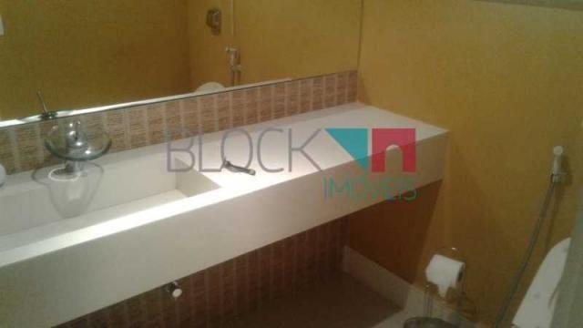 Casa de condomínio para alugar com 4 dormitórios cod:RCCN40275 - Foto 12
