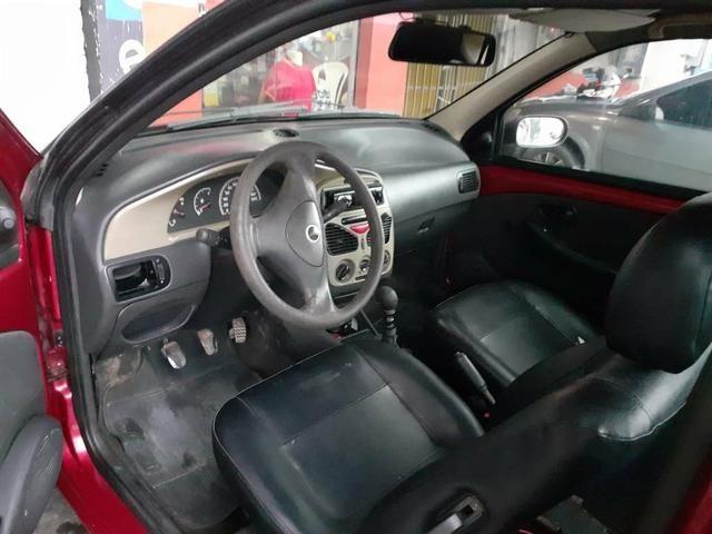 Fiat Strada 2005/2006 - Foto 4
