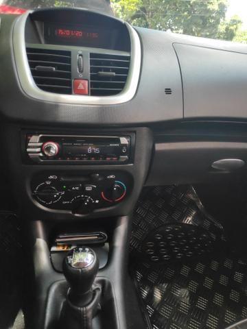 Peugeot 207 HB XR Sport - Foto 2
