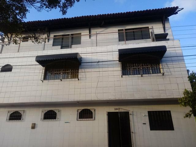 Casa para alugar no centro em Maceió - Foto 8