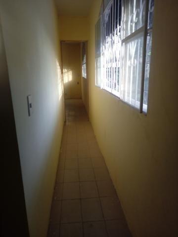 Casa para alugar no centro em Maceió