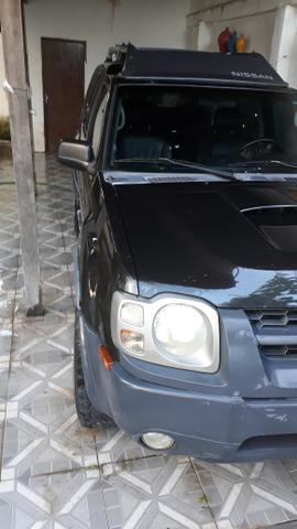 Nissan Xterra 2.8 4×4 - Foto 7