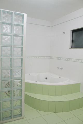 Casa Residencial Virmond - Guarapuava - Foto 3