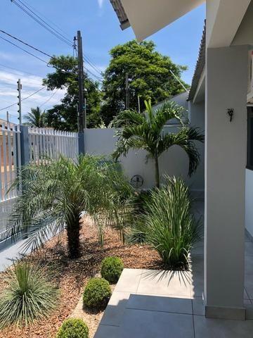 Vende-se Linda casa no Jardim João Queiroz - Foto 2