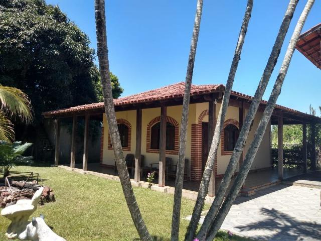 Chácara em Jacaraípe, 3.900m² - Foto 7