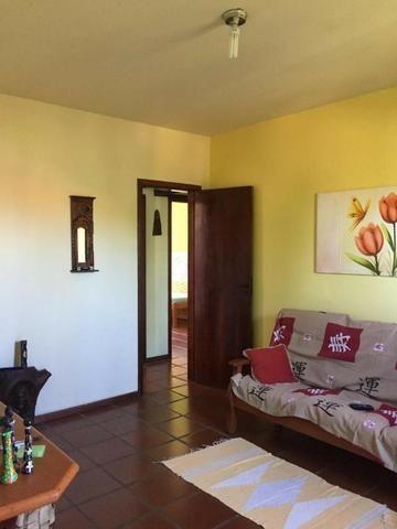 Apartamento 2 Quartos - Iguaba Grande - Foto 11