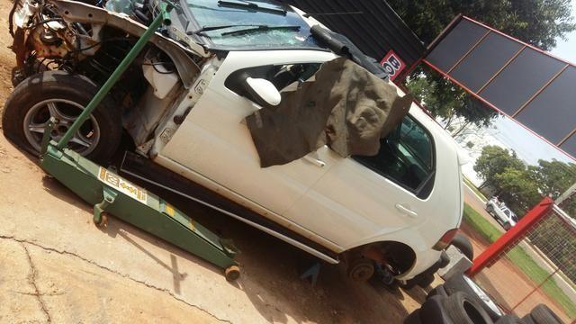 Carro para pessoa consertar - Foto 3