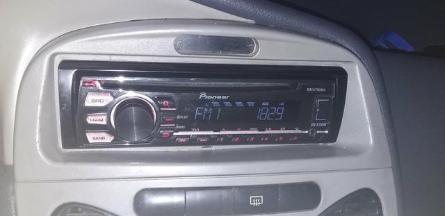 Rádio Pioneer - Foto 2
