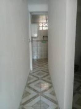 Aluga se casa em Plataforma trav Valadares - Foto 4