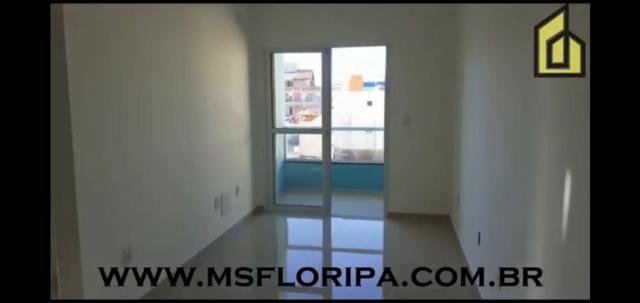 Ms5 Apartamento 1 dorm em otima localização no Ingleses - Foto 5