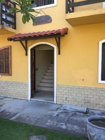 Apartamento 2 Quartos - Iguaba Grande - Foto 9