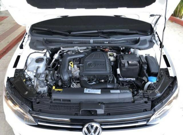 Volkswagen VIRTUS 200TSI Tech High - Foto 3
