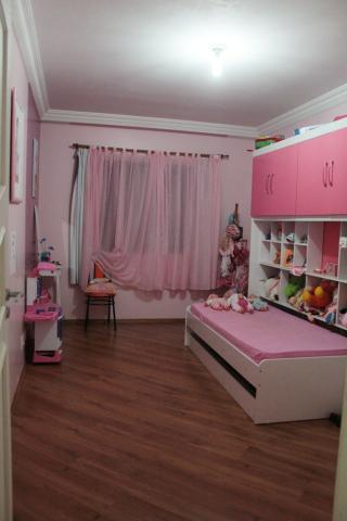 Casa Residencial Virmond - Guarapuava - Foto 4