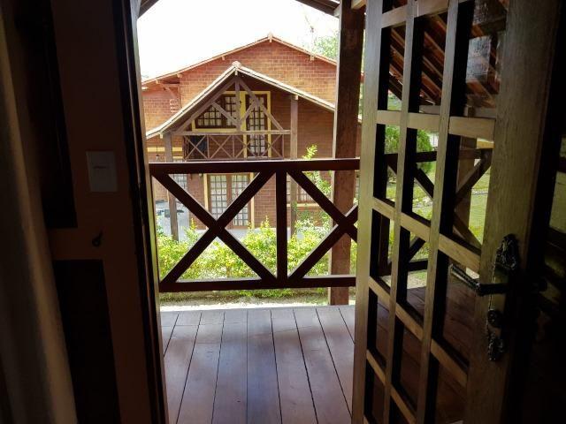 Casa de Condomínio em Gravatá-pe com 06 suítes. Por 600 Mil !! Ref. 576 - Foto 9