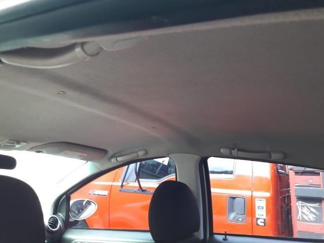 Vendo carro j2 - Foto 4
