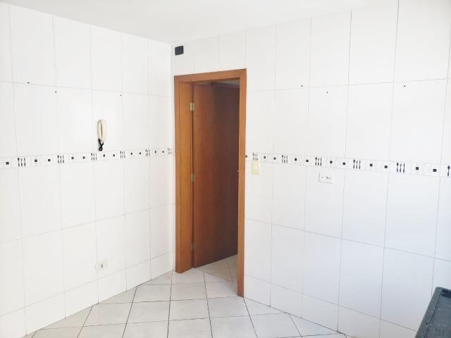 Jardim Botanico, casa com suite+3qts, 4 banh. Residencial - Foto 9