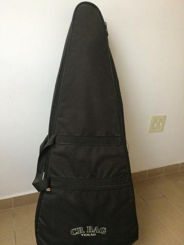 Violão Tagima Acoustic - Foto 5