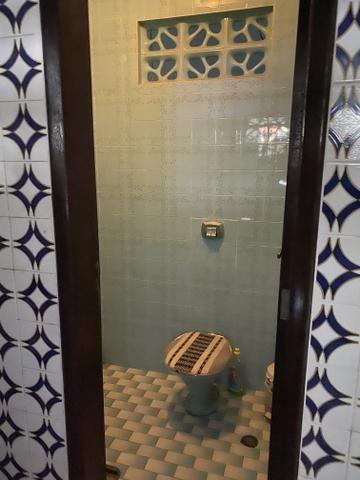 Casa Pontalzinho itabuna - Foto 6