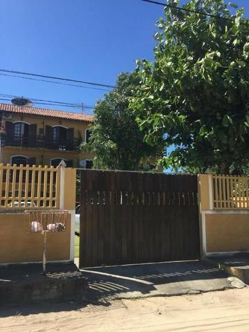 Apartamento 2 Quartos - Iguaba Grande - Foto 7